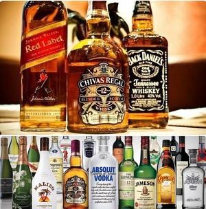 Купить Алкоголь Из Дьюти Фри В Самаре По Ценам
